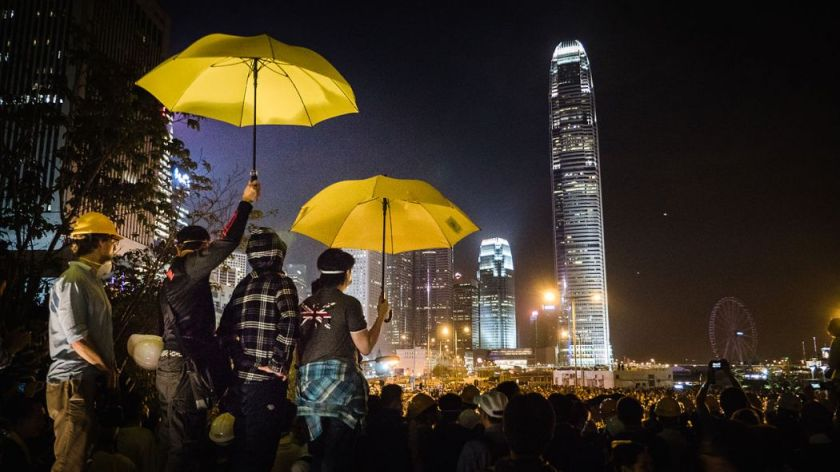 Hong_Kong_Umbrella_Revolution_-umbrellarevolution_-UmbrellaMovement_15292823874.jpg