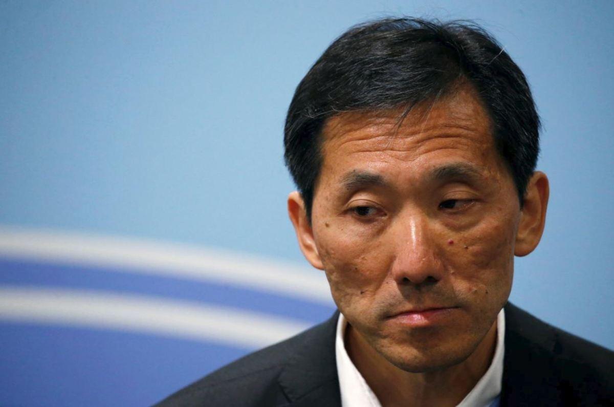 Hong Kong democratic opposition fails to regain veto power inlegislature