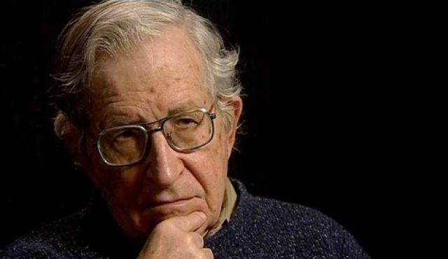 Noam-Chomsky-Gaza.jpg